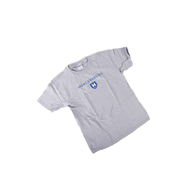 Sale youth tee